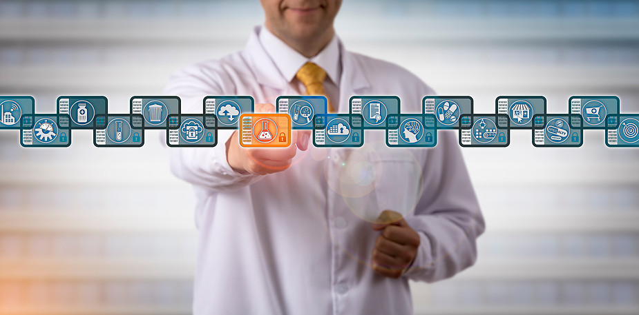 Indication-Based Formularies A New Tool in Drug Cost Management.jpg