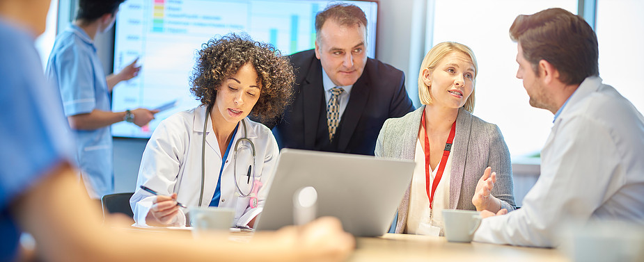 Physician Insights into Real-Time Pharmacy Benefit Information .jpg