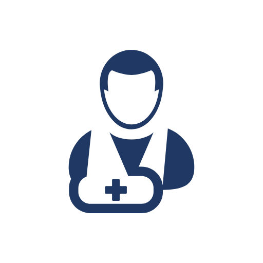 BenMedica Patient Icon.png