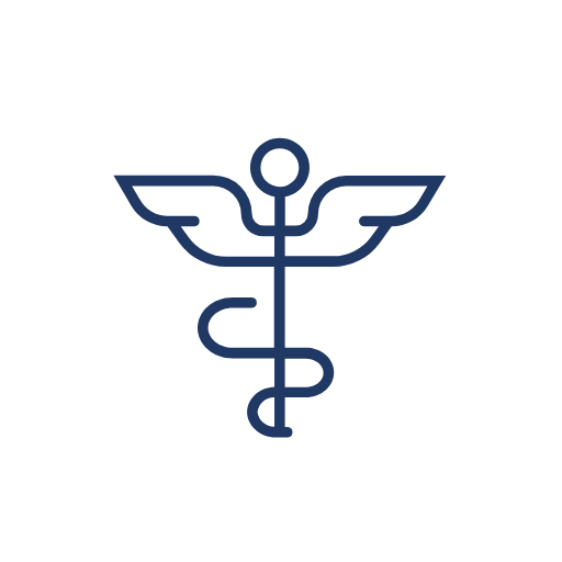 BenMedica Payers Icon.png