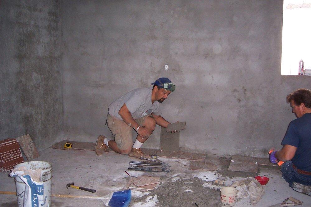 Claudia Home 2004 (1).JPG