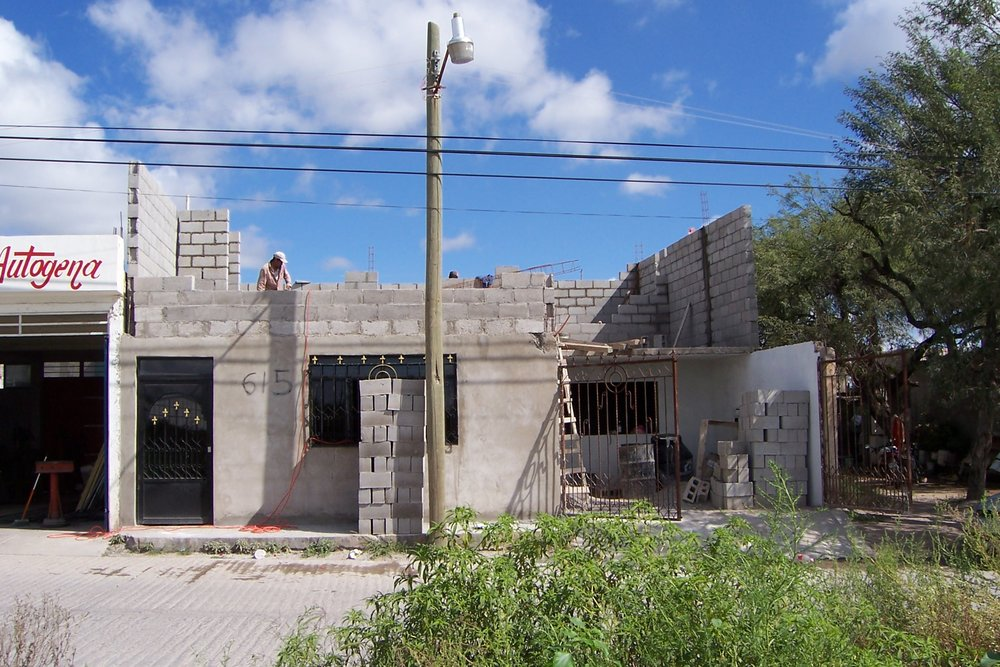 Claudia Home 2004 (3).JPG