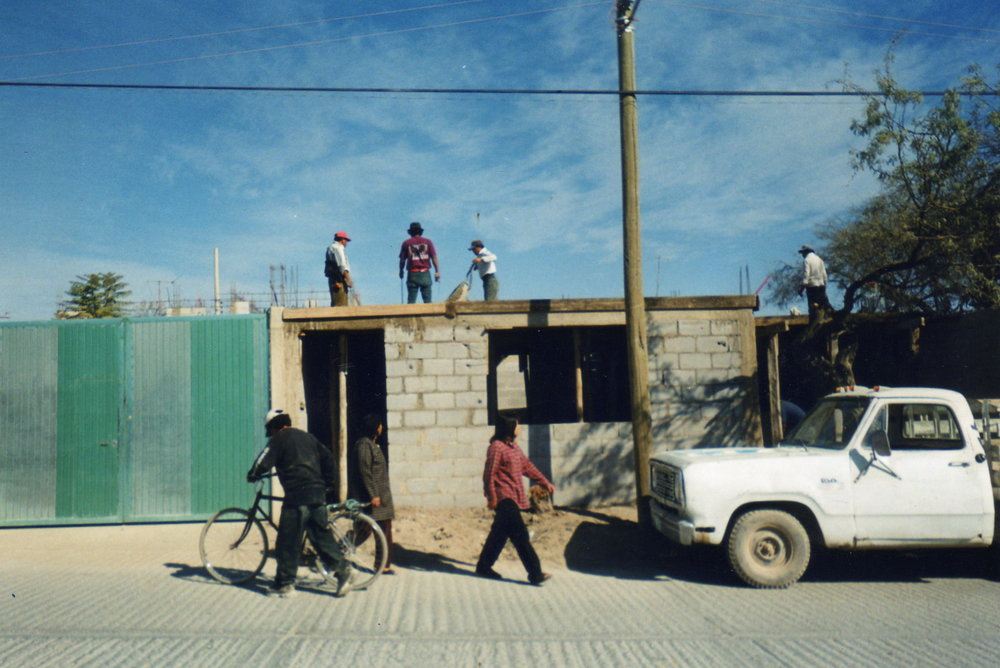 Claudia Home 2004 (5).jpg