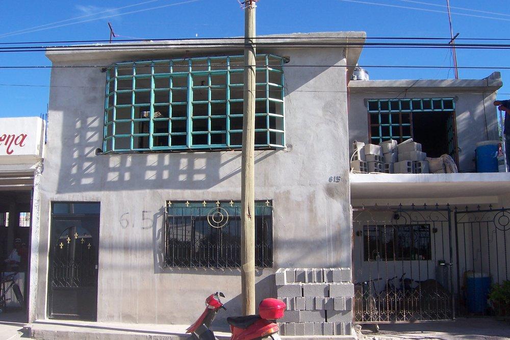 Claudia Home 2005 (3).JPG