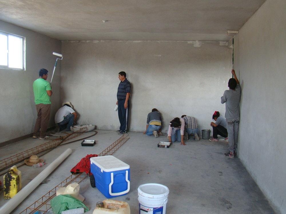 Community Center 2016 (29).JPG