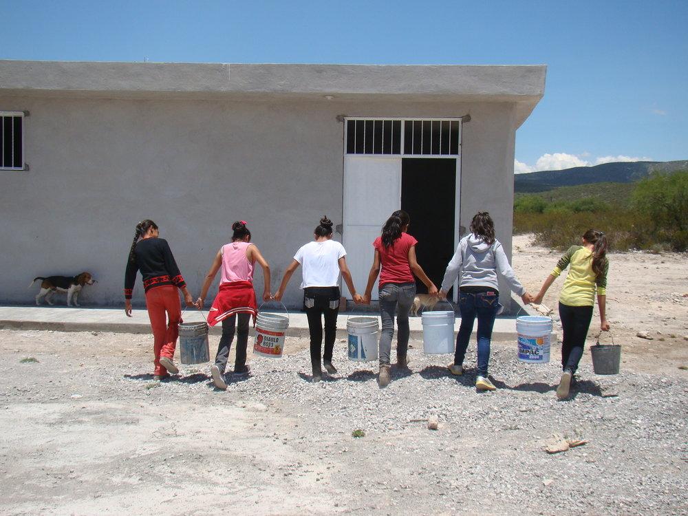 Community Center 2016 (28).JPG