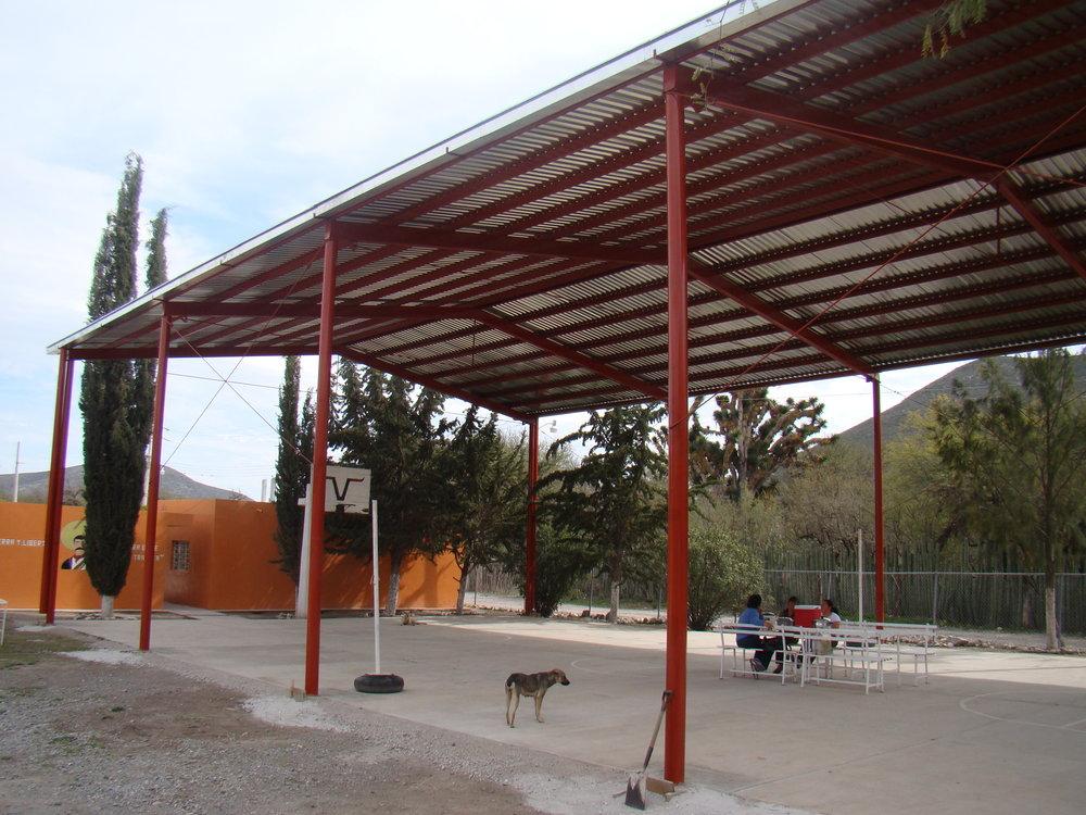 New Roof 2012 (1).JPG