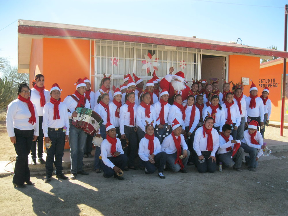 Christmas 2010 (8).JPG