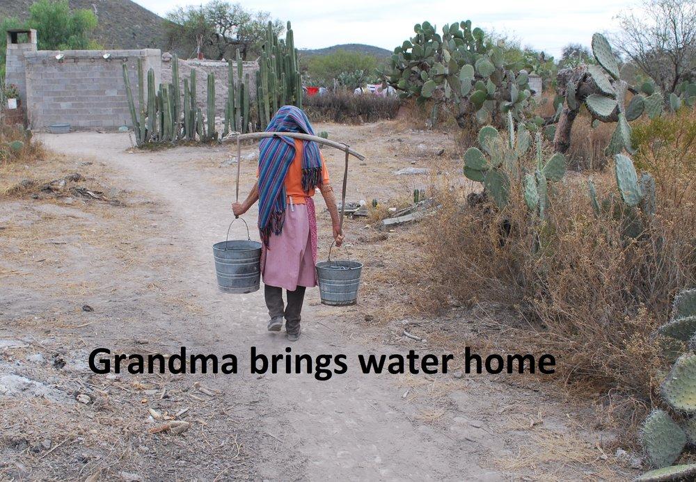 Water Supply (1).jpg