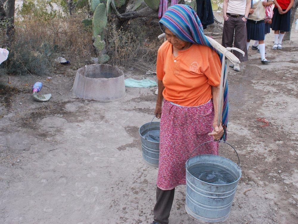 Water Supply (5).jpg