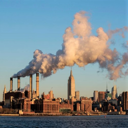 pollution power plant NYC.jpg