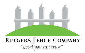 Rutgers Fence & Construction Co. Inc.