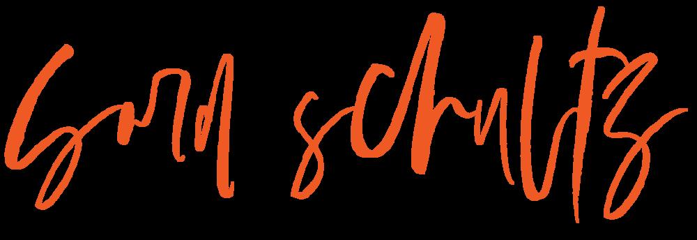 SaraSchultzLogoBurnt.png