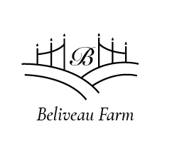 Beliveau Farm Estate