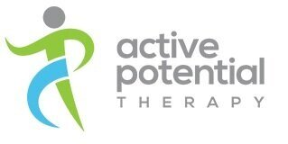 Active Potential Therapy