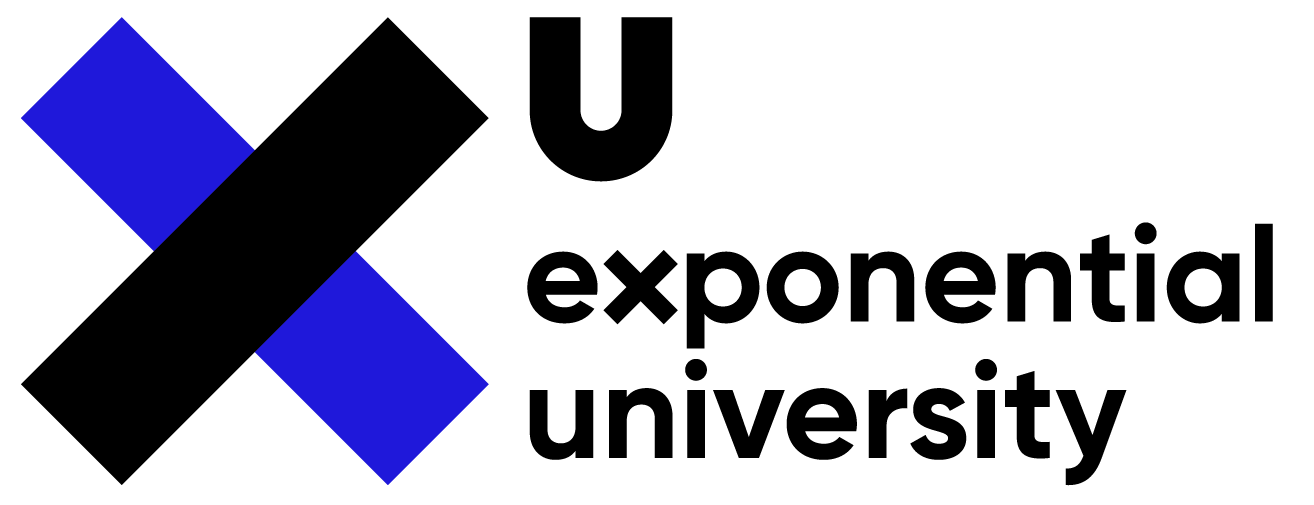 Step Forward – Stipendieninitiative der XU Exponential University