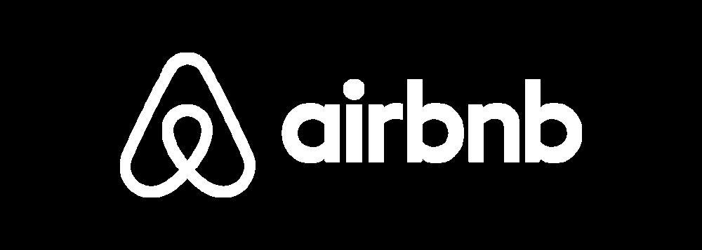 aribnb.png