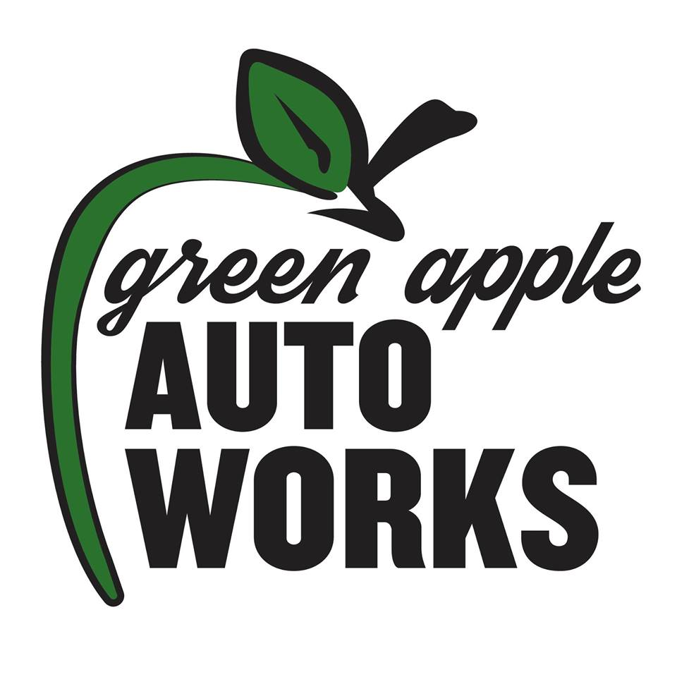 Green Apple Auto Works
