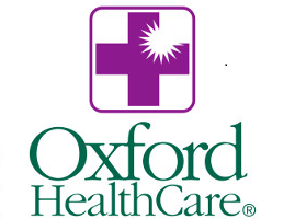 healthoxford.png