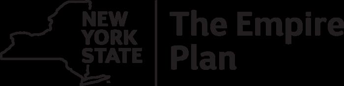 empireplan logo.png