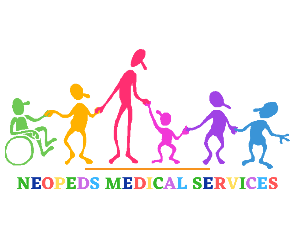NEOPEDS MEDICAL SERVICES