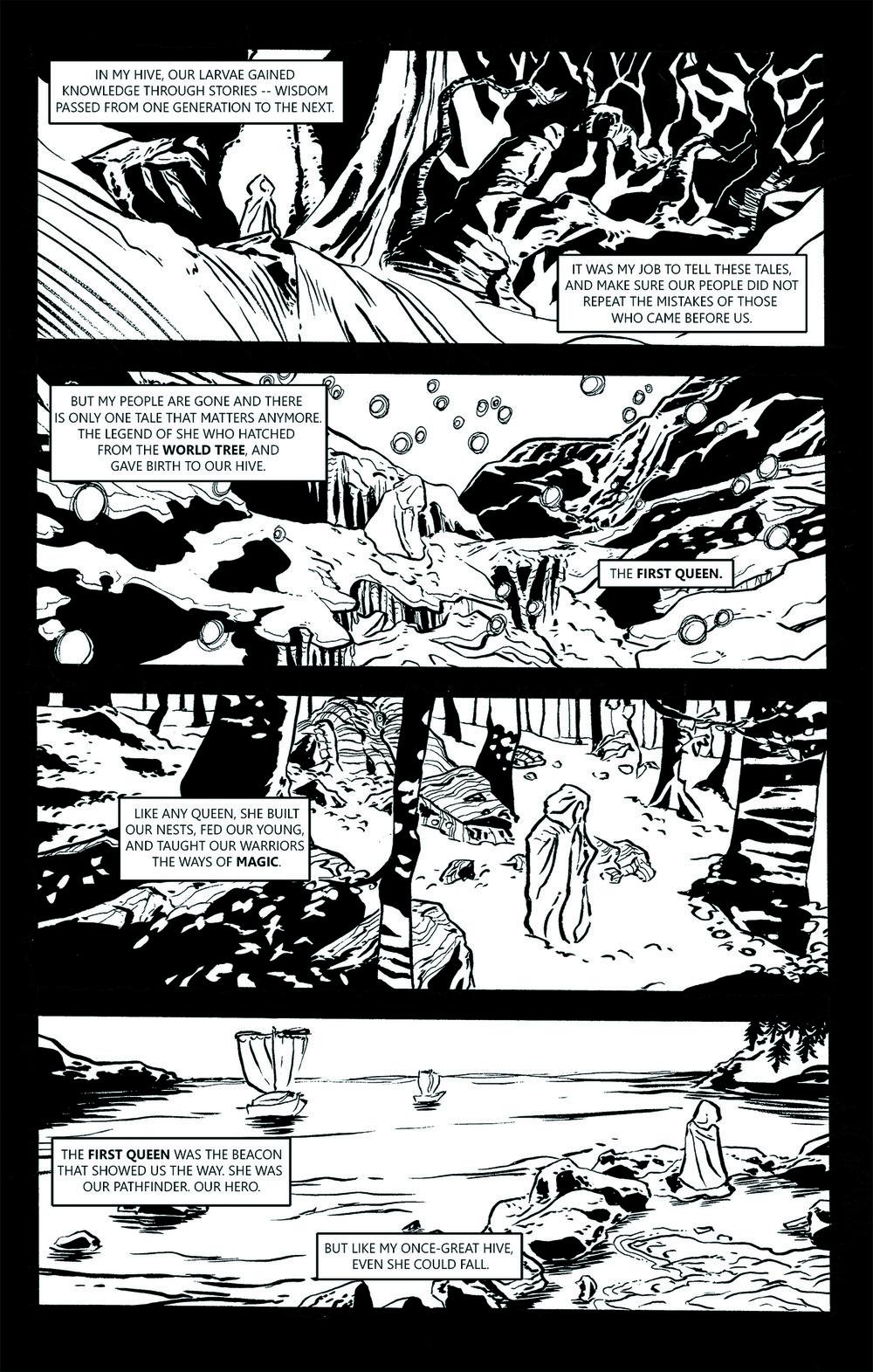 4 page 2.jpg