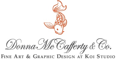 Donna McCafferty & Co.