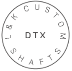 L & K CUSTOM SHAFTS
