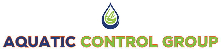 Aquatic Control Group