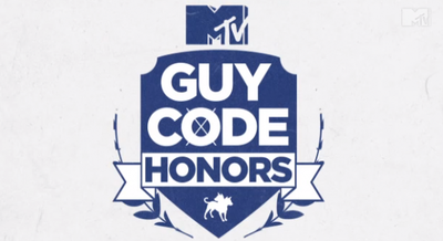 guycode-honors-mtv2-585x319_1.png
