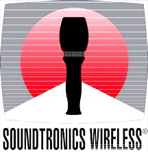 Soundtronics Wireless