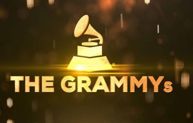 Grammy-Awards-2019.jpg