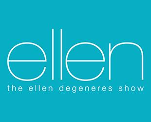Ellen-Logo-blue-310x250px.jpg