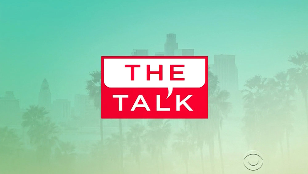 the-talk-new-graphics.jpg