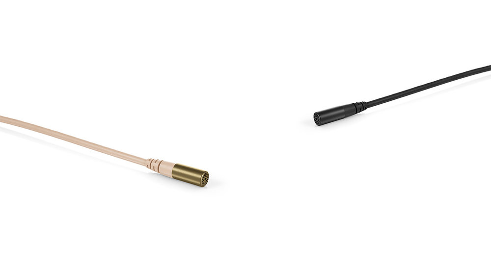 dscreet-6060-core-subminiature-microphone-family.jpg