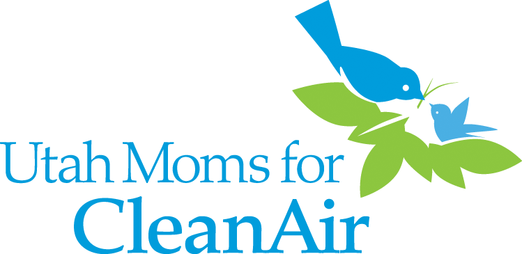 Utah Moms for Clean Air