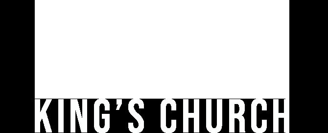 kings church logo.png