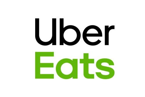 uberEats-logo-sq.jpg