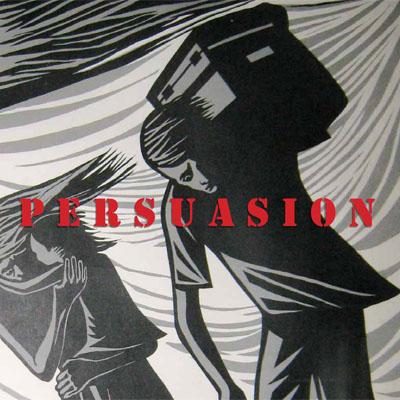 Persuasion.jpg