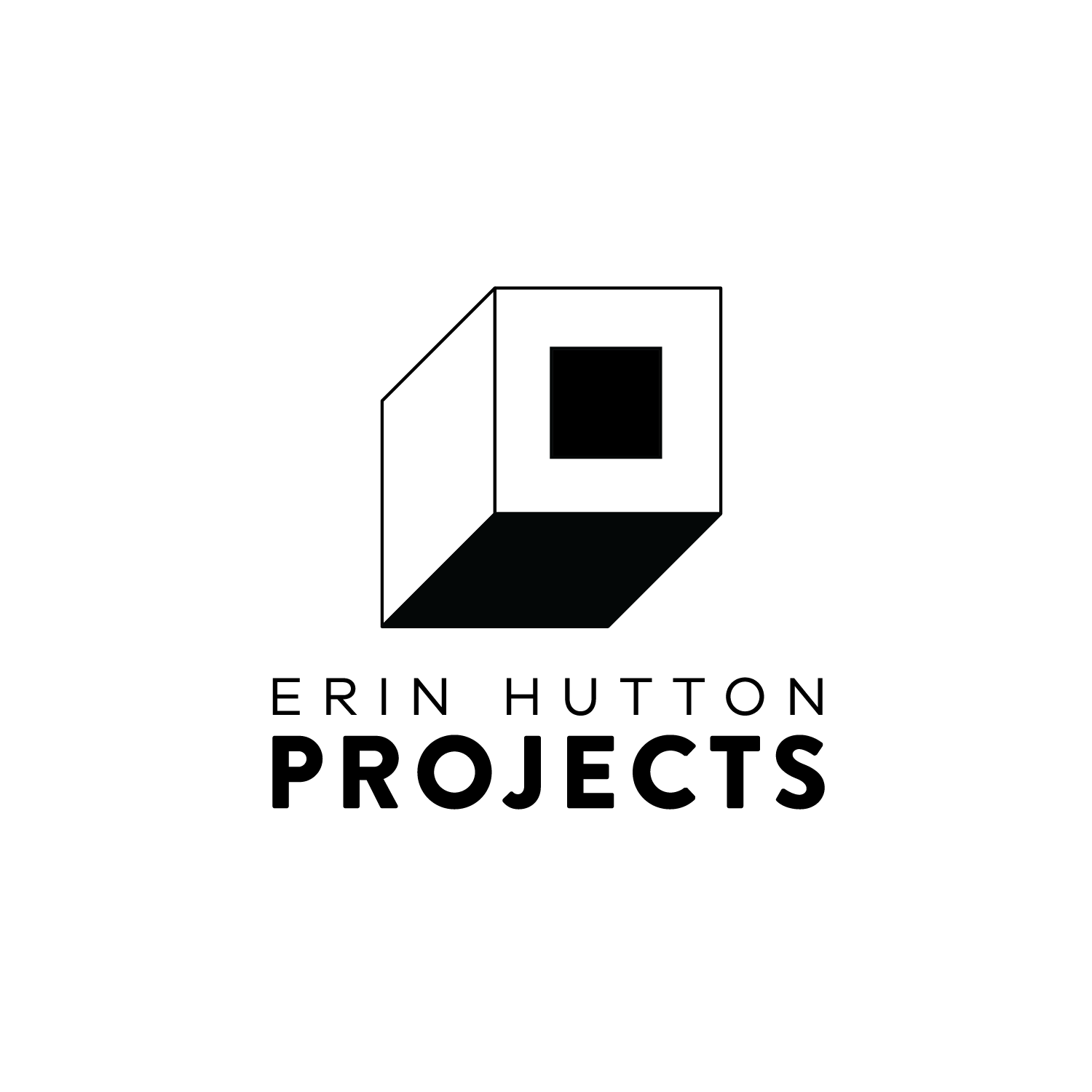 Erin Hutton Projects