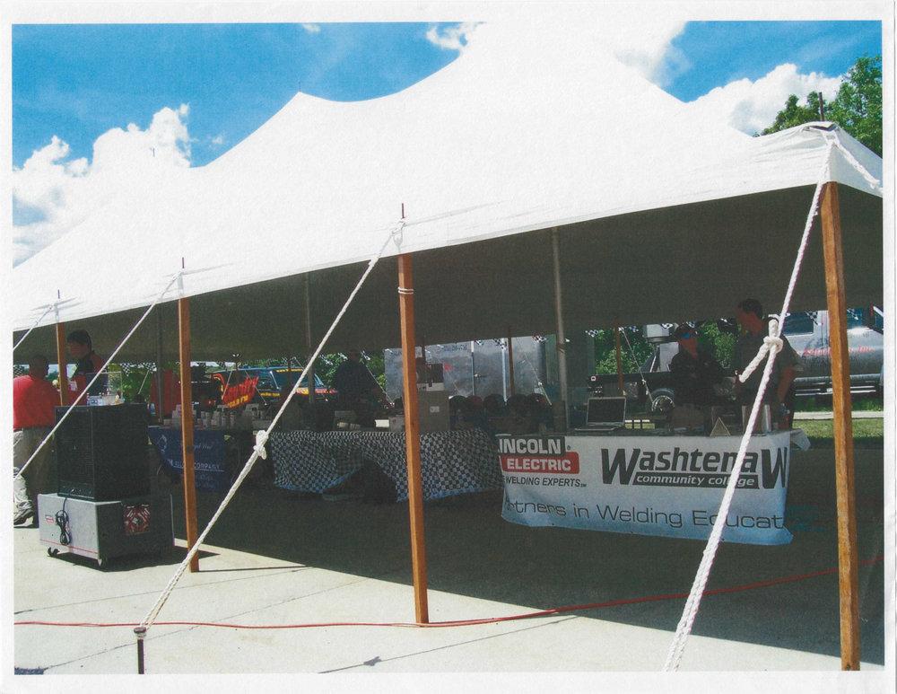 tent setup.jpg