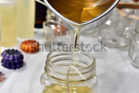 NatureWax - products page - wax additives.JPG
