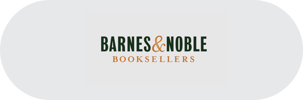 b&n button 2.png