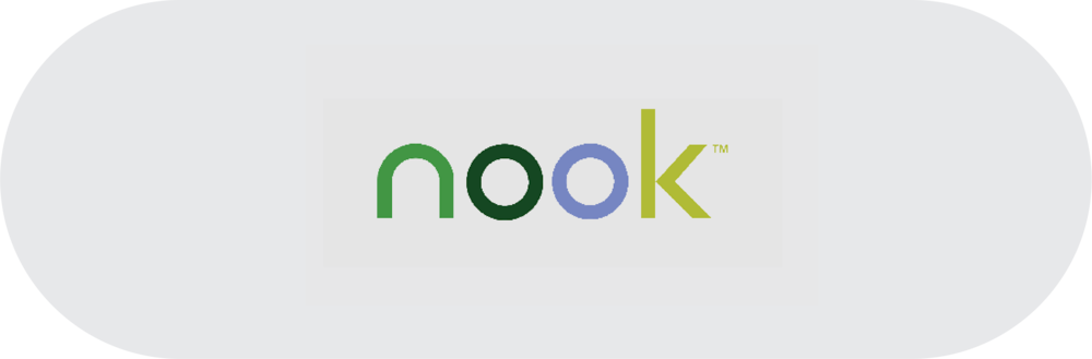 nook button.png