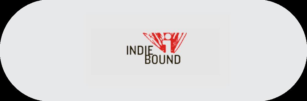 Indie Bound button.png