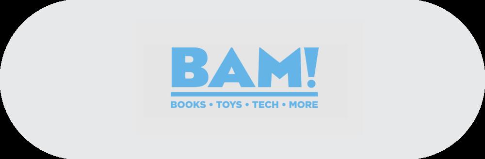 BAM! button.png