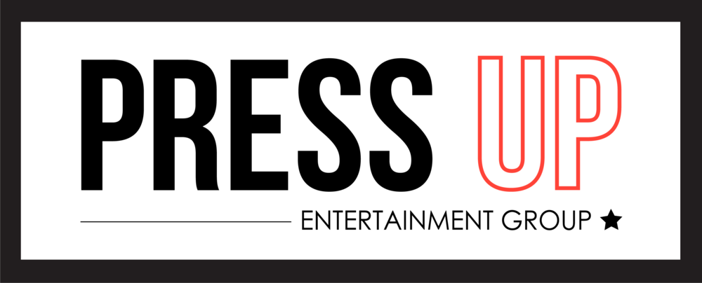 Press Up Entertainment Group