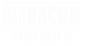 BarBacon Union Square