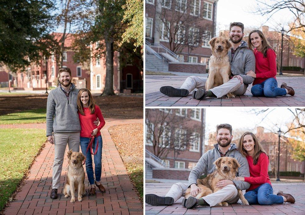 East-Carolina-University-Photographer-51.jpg