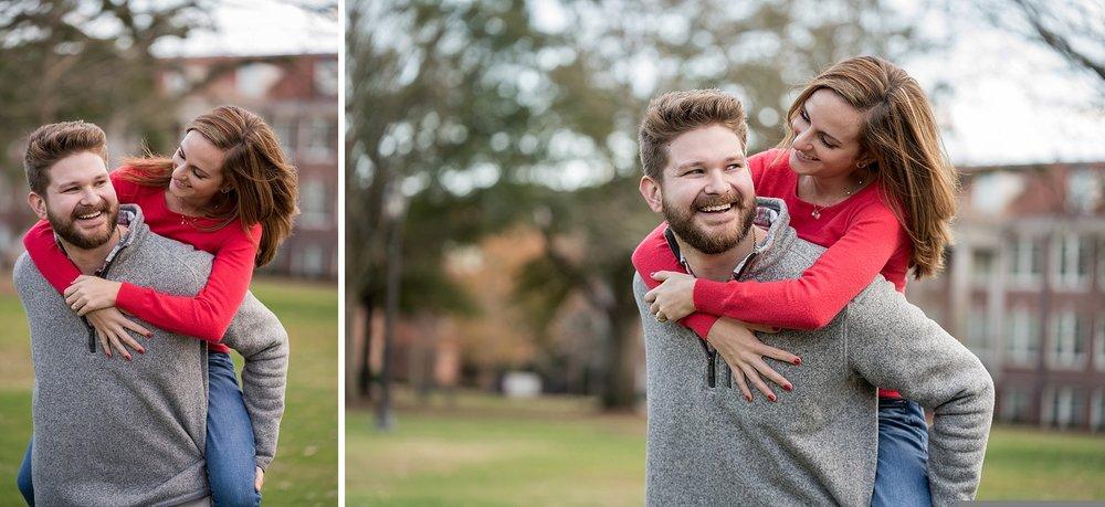 East-Carolina-University-Photographer-56.jpg